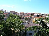 Villasalto2.jpg