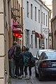 Vilnius, Lithuania (27350738370).jpg