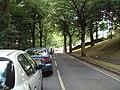 Vincent Drive, Harborne-Edgbaston - geograph.org.uk - 91007.jpg