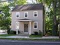 Vincentown Historic District (59).JPG