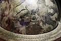 Vincenzo maria coronelli, globo celeste, venezia 1688, 04 gemelli.jpg