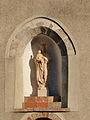 Vinneuf-FR-89-église-15.jpg