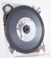 VinylDisc and case.png