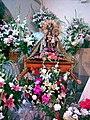 Virgen del Carmen Modino.jpg