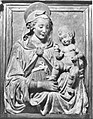 Virgin and Child MET 91523.jpg