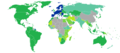 Visa requirements for Hungarian citizens.png