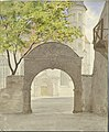 Visby Domkyrka, Sankta Maria - KMB - 16001000530858.jpg