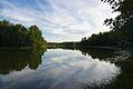 Visha River (река Виша).JPG