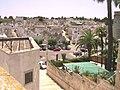 Visit a alberobello 2004 07.jpg