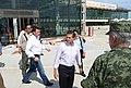 Visita a zonas afectadas en Los Cabos, Baja California. (15078218807).jpg
