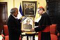 Visita de Cardenal Angelo Amato - 17978153722.jpg