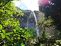 Vista Catarata Gocta.jpg