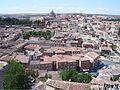Vista de Toledo, Espanha - panoramio.jpg