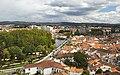 Vista de Tomar by Juntas 2.jpg