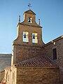 Vista de iglesia en Puentes Viejas.jpg