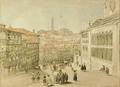 Vista do Porto - G. Vivien.png
