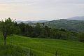 Vista verso Ca' del Matto - panoramio.jpg