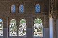 Vistas desde la Alhambra.jpg