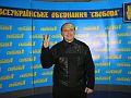 Vitaliy Podolbnikov.jpg