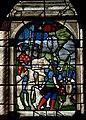 Vitrail Cathédrale de Moulins 160609 23.jpg