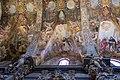Vitrales, lunetos y frescos de la Iglesia de San Nicolás de Bari y San Pedro Mártir 01.jpg