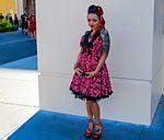 Viva Las Vegas Rockabilly - 2011 (26281079140).jpg