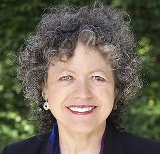 Vivien A. Schmidt American academic