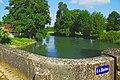 Vix FR21 Seine IMG5711.jpg