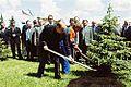 Vladimir Putin 10 June 2001-3.jpg