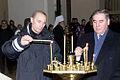Vladimir Putin 17 February 2001-6.jpg