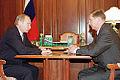 Vladimir Putin 26 October 2000-2.jpg