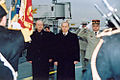 Vladimir Putin in France 15 January 2002-1.jpg