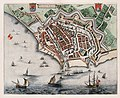 Vlissingen (Atlas van Loon).jpg
