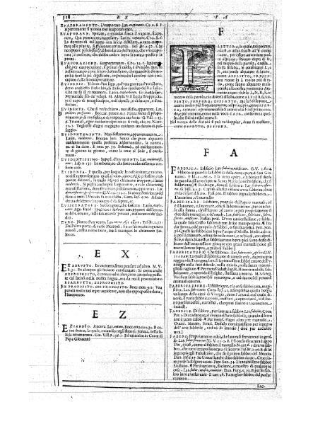 File:Vocabolario degli accademici della crusca 1623 - F.djvu