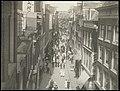 Vogt, August F.W. (1871-1922), Afb ANWR00303000001.jpg