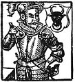 Vojtěch z Pernštejna +1561.jpg