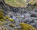 Volcanic rocks in the valley near Manganui Ski Area 07.jpg