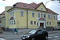 Volkshaus001.jpg