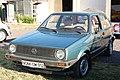 Volkswagen DSCF8178.JPG