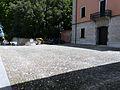 Volpedo-piazza Quarto Stato.jpg