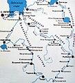 Volqa-Baltik kanalının sxemi.jpg
