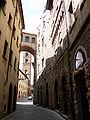 Volterra-UneRue.jpg