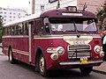 Volvo B 638 Bus 1953 2.jpg