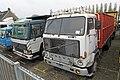 Volvo F89 (7314962540).jpg