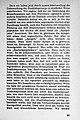 Vom Punkt zur Vierten Dimension Seite 093.jpg