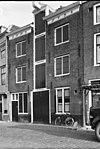 voorgevel - middelburg - 20156339 - rce