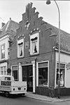 voorgevel - voorburg - 20245474 - rce