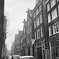 Voorgevels - Amsterdam - 20018546 - RCE.jpg