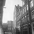Voorgevels - Amsterdam - 20018559 - RCE.jpg