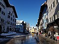 Vorderstadt Kitzbühel Nordteil.jpg